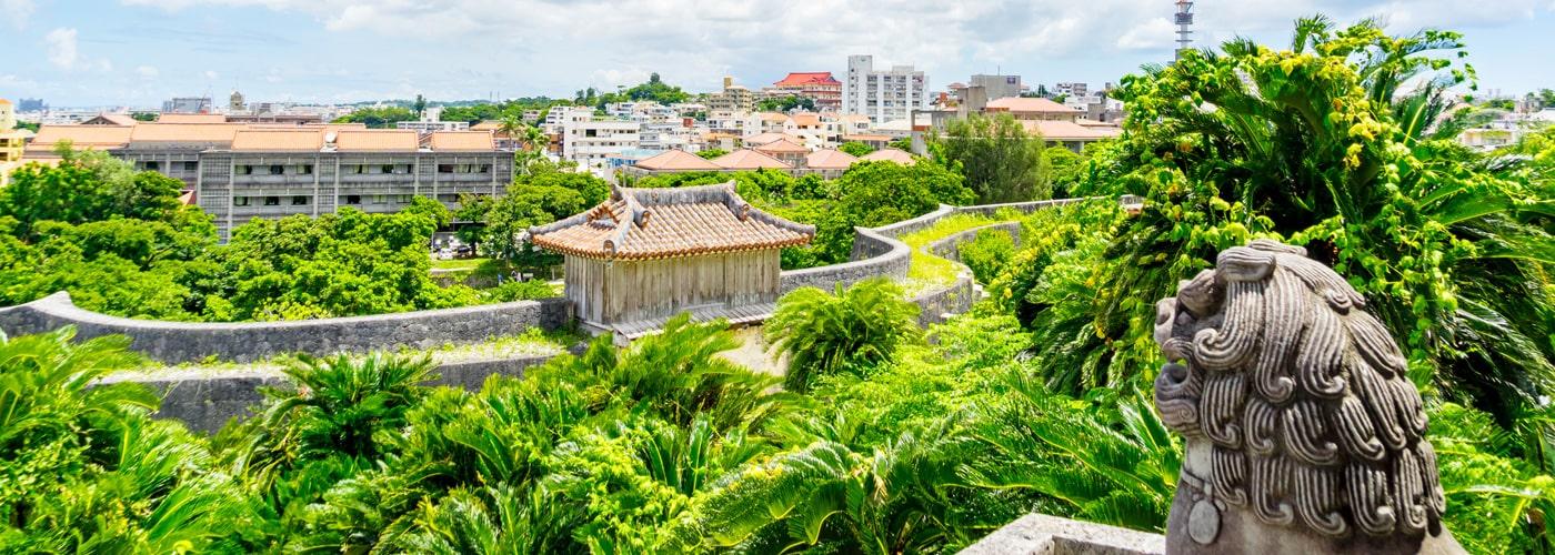 沖縄県国民健康保険連合会